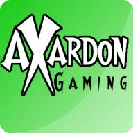 Axardon