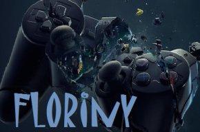Floni98