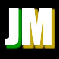 JumpMen
