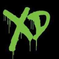 MaxikidXD