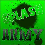 SplashArmy