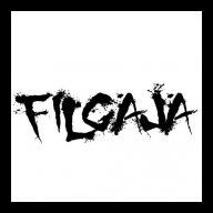 Filgaja