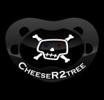 CheeseR2tree
