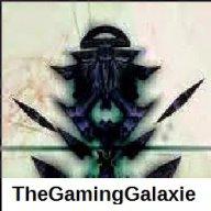 TheGamingGalaxie
