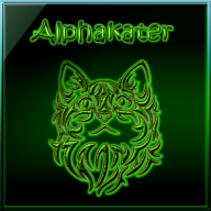 aLPhakater