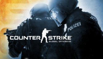 CS:GO German