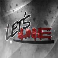 Lets_D.I.E