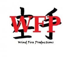 WindFireProductions