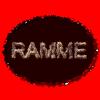 RAMME