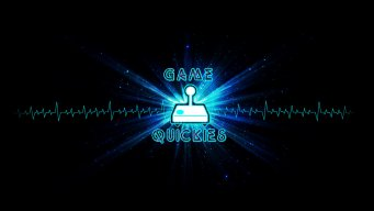 game quickies