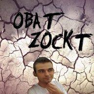 ObatZockt