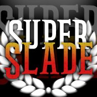 SuperSlade