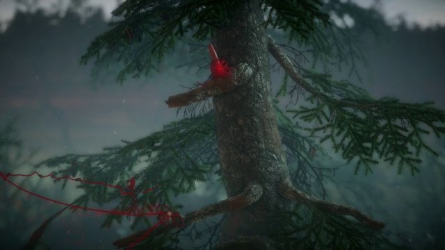 "Let's Play ""Unravel"" - 005 Mückenplage - #letsplay via @unravel_game"