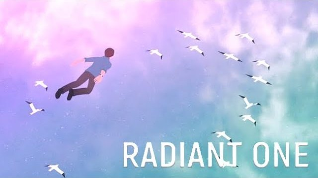 Radiant One (2018) - 03 - Komm in den Keller.. ich zeig dir was!