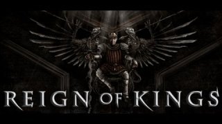 Reign of Kings 01 l Vom Knappen zum Ritter l Triton - Together