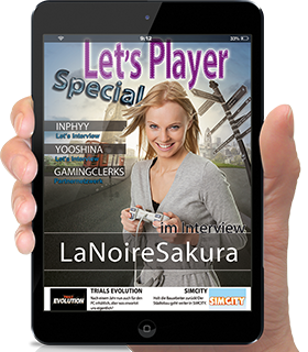 3 nav Lets Player Magazin