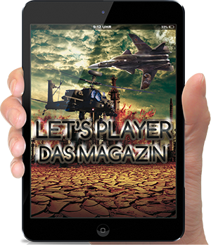 5 nav Lets Player Magazin