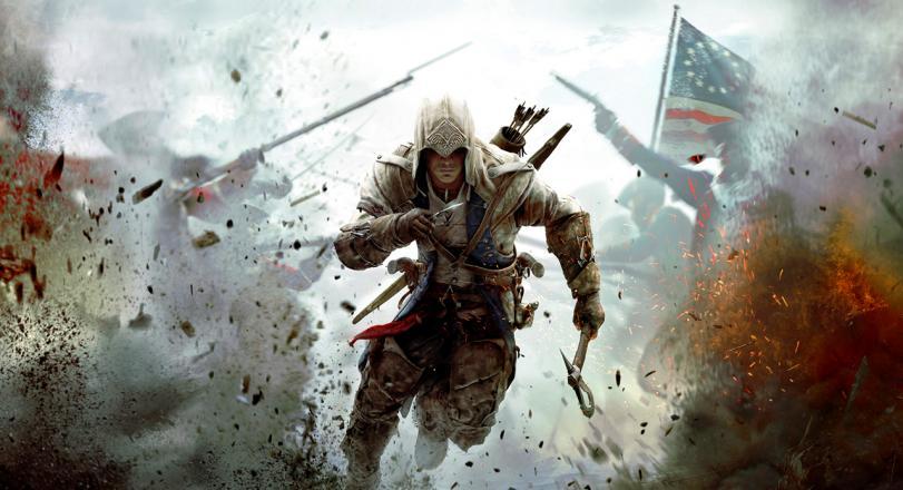 Assassins-Creed-3-Aufmacher