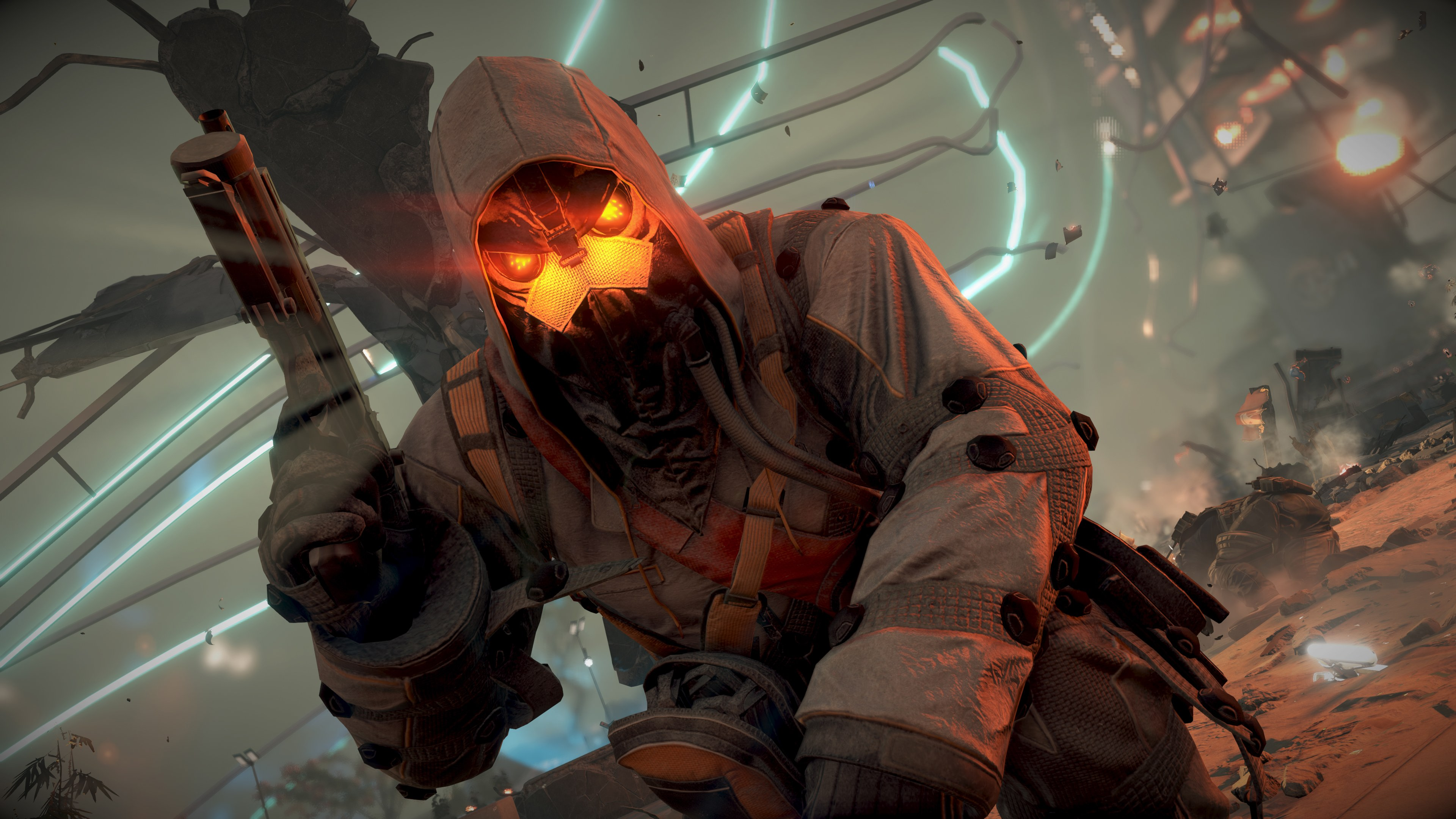 killzone-shadow-fall-1