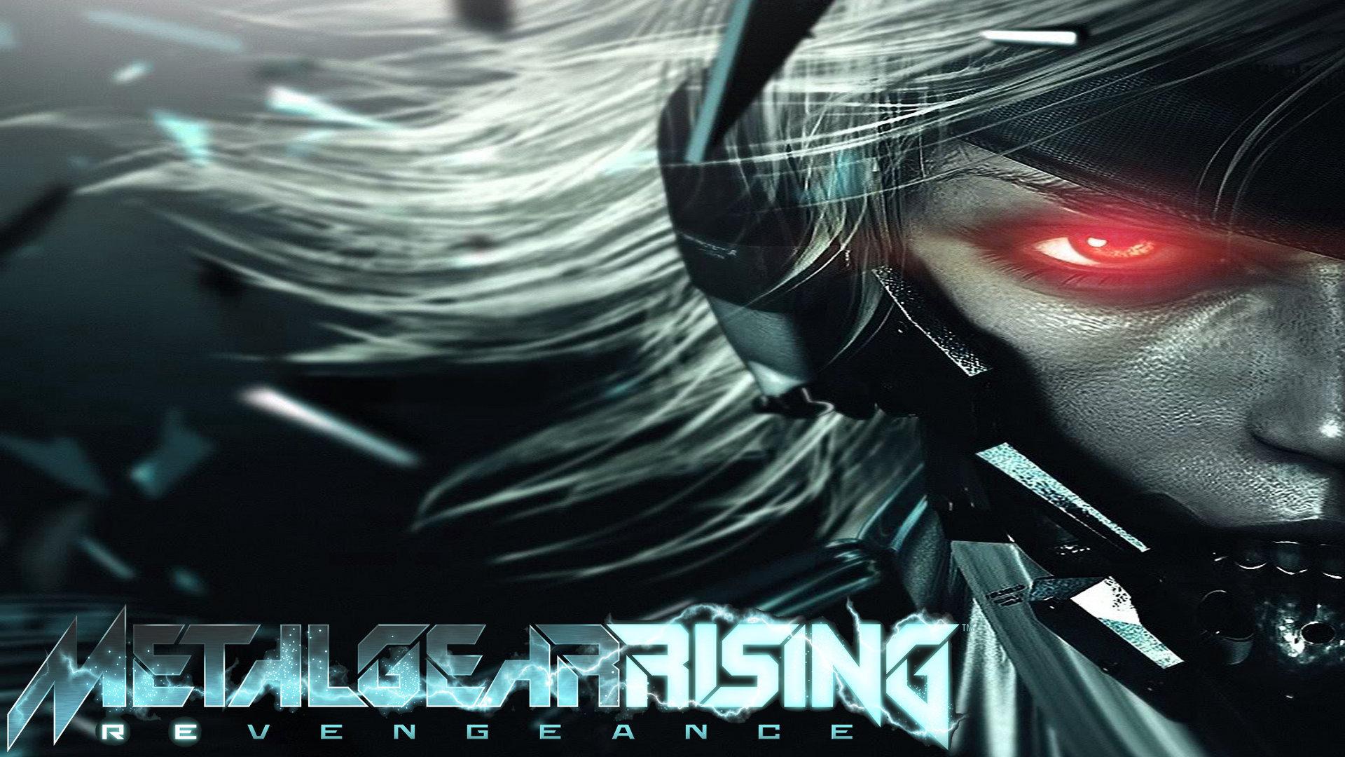 metal-gear-rising-revengeance-background