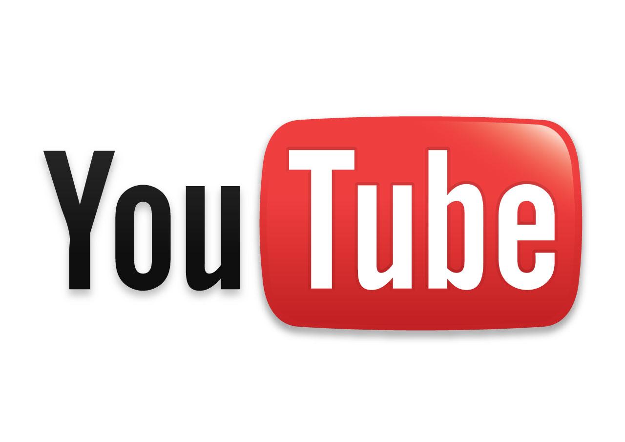 neues YouTube Design – Again? | Lets-Plays.de