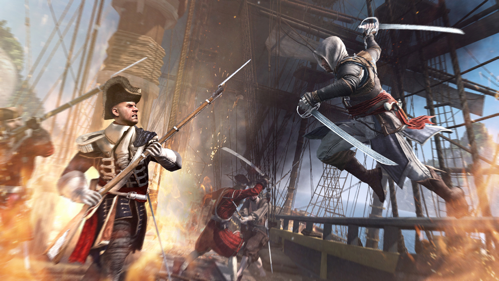 AC4BF_Screen_4