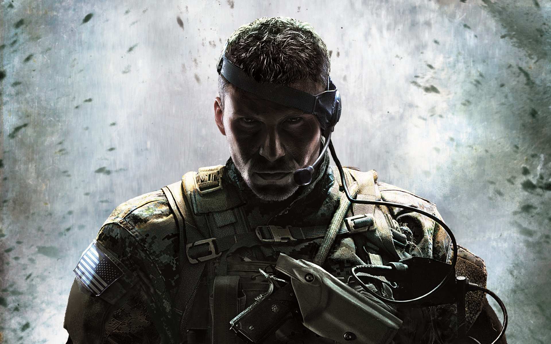 Sniper-Ghost-Warrior-2-game-HD_1920x1200