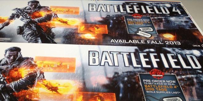 battlefield-4-poster