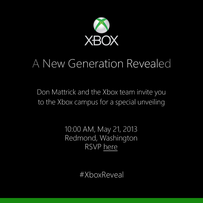 NextXboxInvite