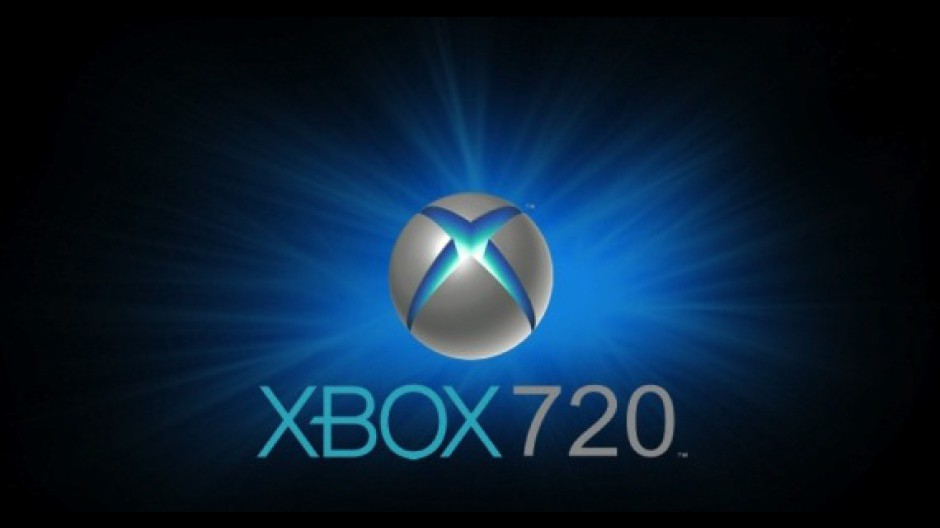 Xbox-720-Logo1