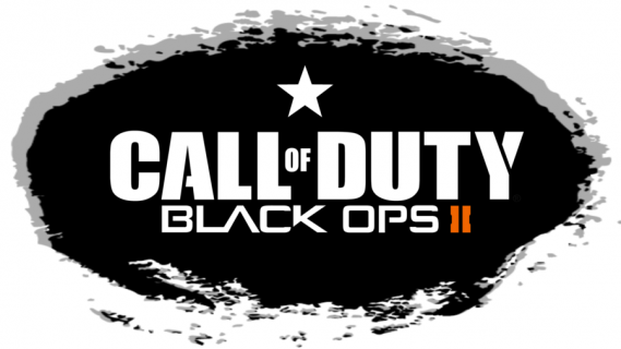 call_of_duty__black_ops_2-569x320