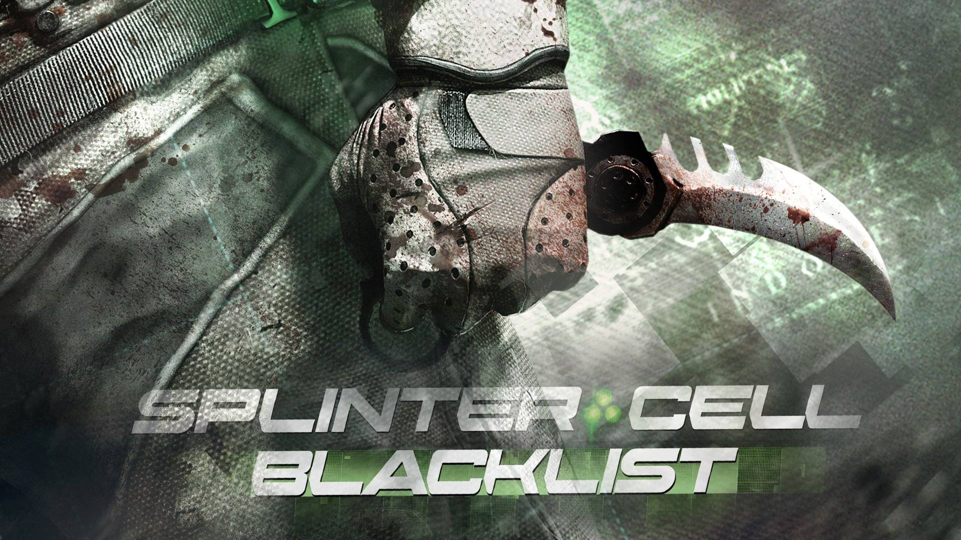 splinter-cell-blacklist-wallpaper-8