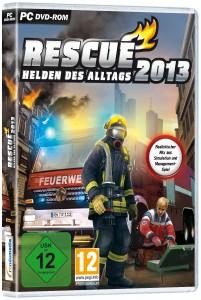 Rescue_2013_3D