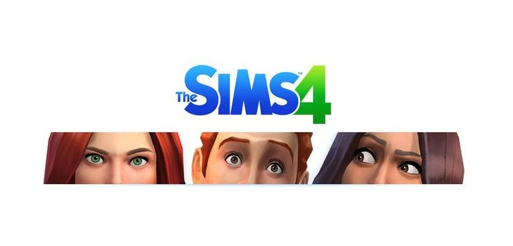 The-Sims-4-Officially-Announced-Out-on-PC-and-Mac-in-2014