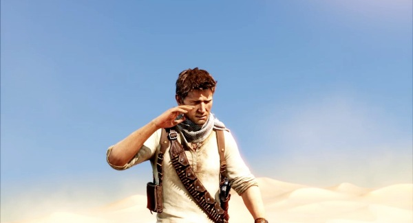 Uncharted-4-likely-to-release-on-PS4