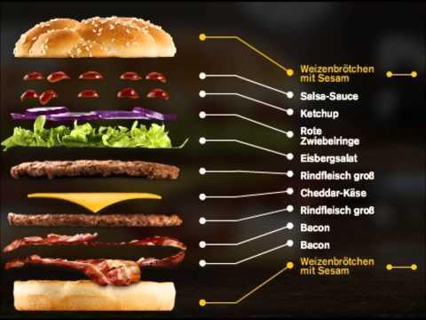 pietsmiet burger