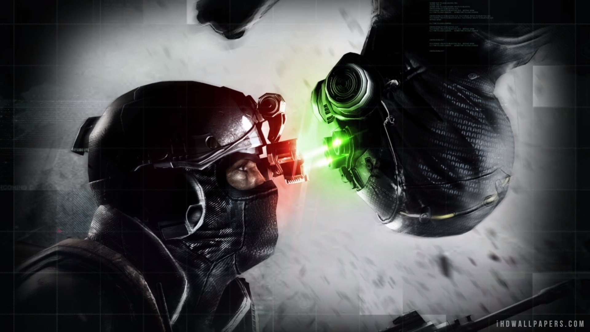 splinter_cell_blacklist_spies_versus_mercs-1920x1080