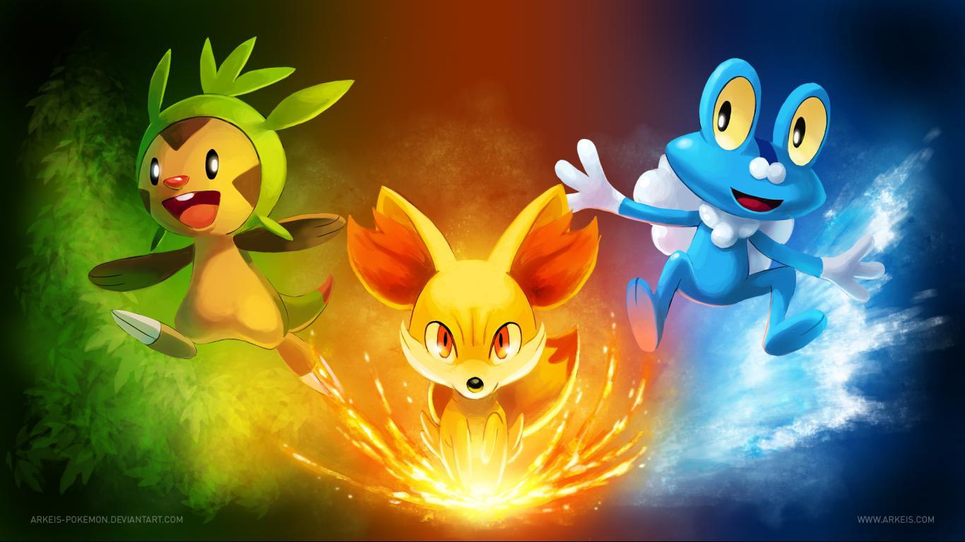 Pokemon-X-and-Y-HD-Desktop-Wallpaper-1366x768