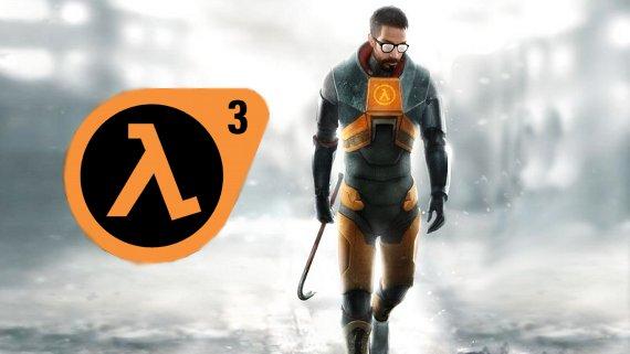 Valve_Hints_At_Half_Life_3_Gordon_Half_Life_3