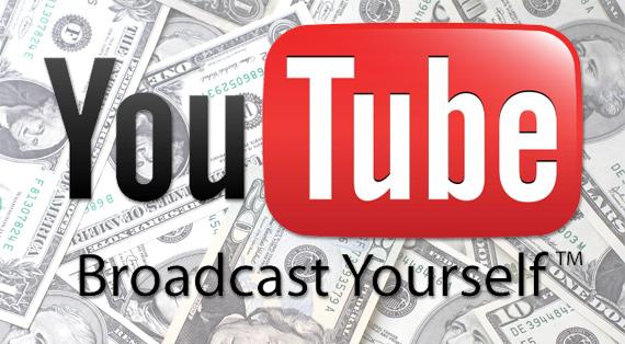 youtube-make-money-subscriptions