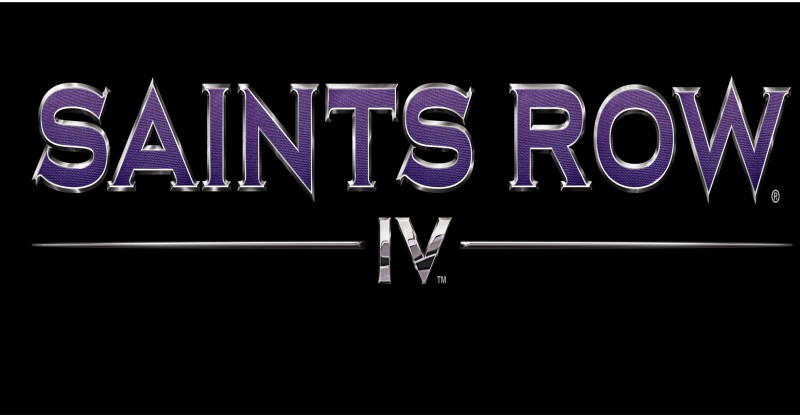 saints row 4 � �merica hell yeah lass los lets playen