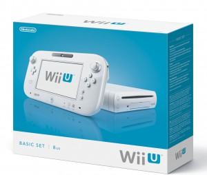 wii_pack01