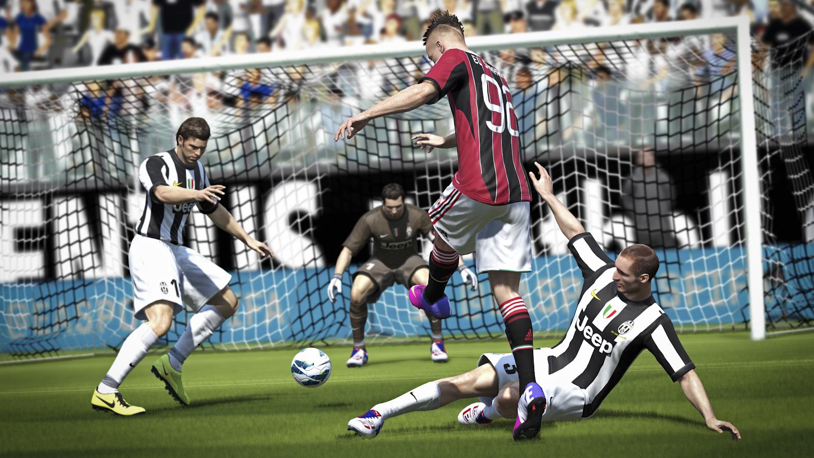FIFA14_PS3_IT_Pure_Shot