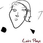 Picassohead