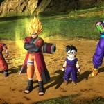 Teambattle mit bis zu 4 Spielern