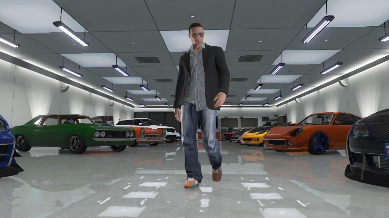 GTA_V_Online_4