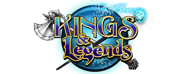 Kings_and_Legends_Logo