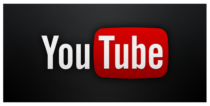 Download-YouTube-4-3-9-for-Android[1]