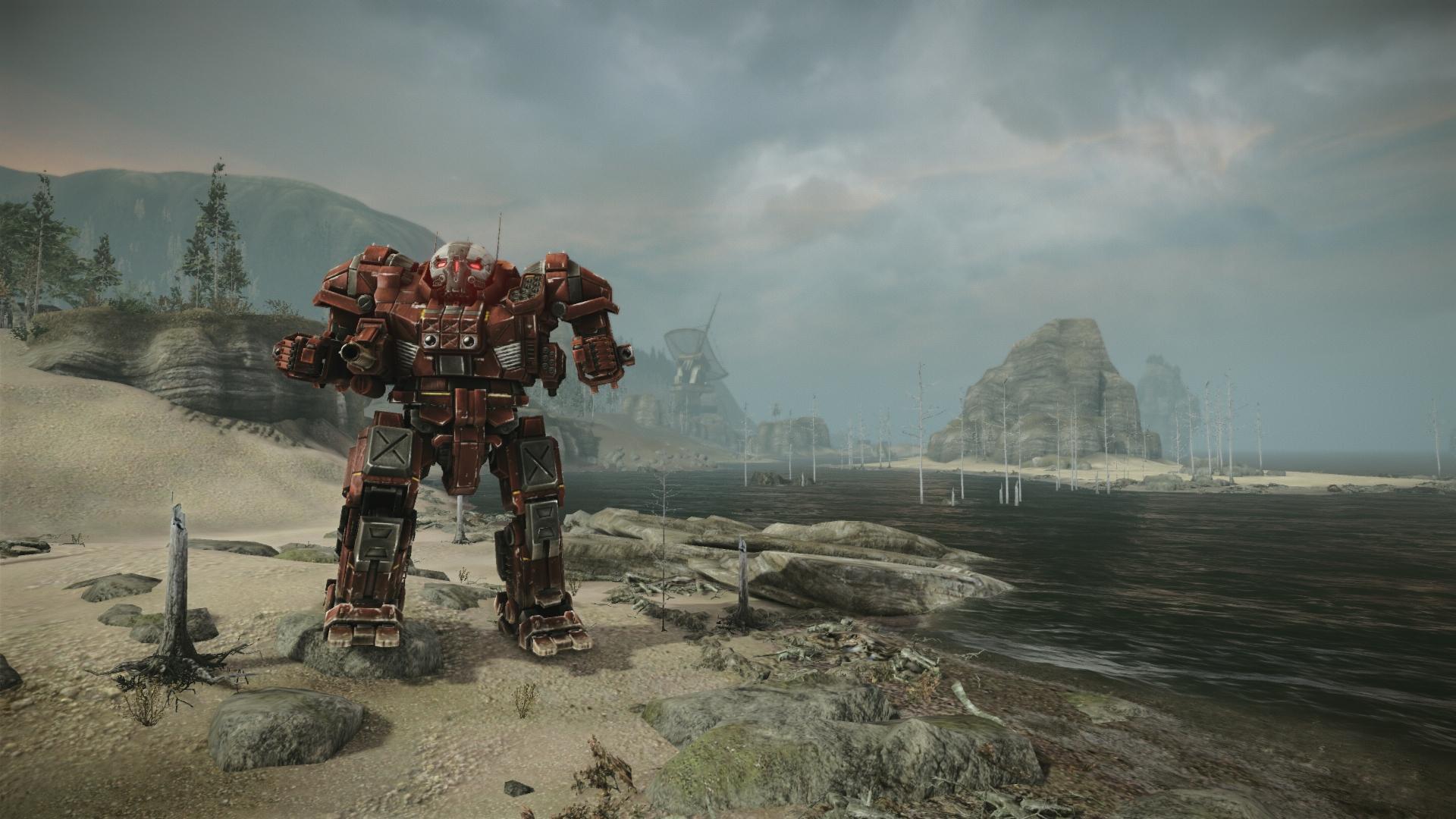scifi-mmo-games-mechwarrior-online-mech-screenshot