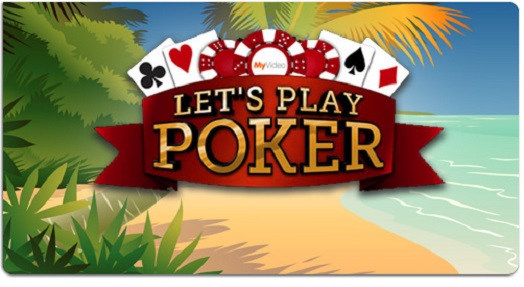 2013_3637-Lets-Play-Poker-Old-Style-Header-(502-x-275px)